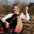Profilový obrázek Kateřina Mufítek Mrázková