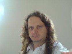 Profilový obrázek Marek Marten Waska