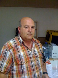 Profilový obrázek Petrvbrno