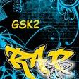 Profilový obrázek Orky GSK2 - Crew