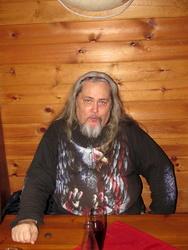 Profilový obrázek Orel