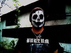 Profilový obrázek Martin Golík