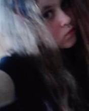 Profilový obrázek Fijala