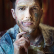 Profilový obrázek Adam Bubík