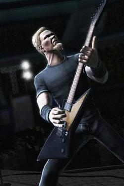 Profilový obrázek Adam Hetfield Marek