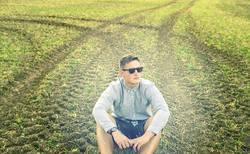 Profilový obrázek Adam Koš