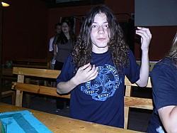 Profilový obrázek Adam Mičinec