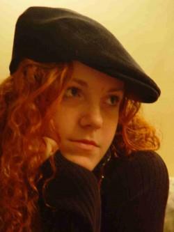Profilový obrázek adelajda007