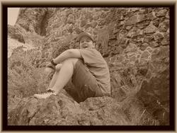 Profilový obrázek adela.tomaskova