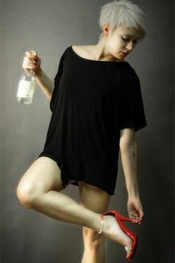 Profilový obrázek Adletová