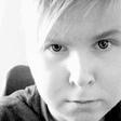 Profilový obrázek Ádoš Machač