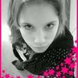 Profilový obrázek !!!__ÁdR!__!!!