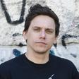 Profilový obrázek Adrian Ciel - drummer (Abowe, Klan)