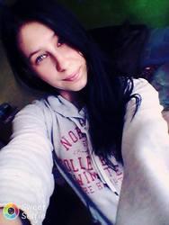 Profilový obrázek Nikušká