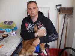 Profilový obrázek Lukis