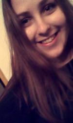 Profilový obrázek MoniUngrova