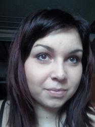 Profilový obrázek Pilgrimka
