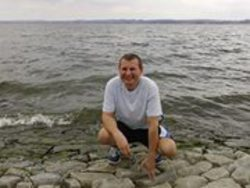Profilový obrázek Josef Golan