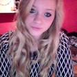 Profilový obrázek Hana Krásová