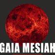 Profilový obrázek Gaia Mesiah