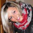 Profilový obrázek Markéta Vitěková