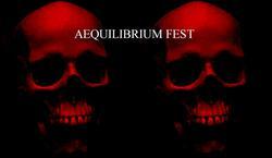 Profilový obrázek AEQUILIBRIUM FEST