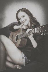 Profilový obrázek Veronika Sluka