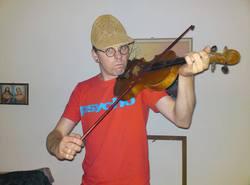Profilový obrázek Ghuli