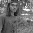 Profilový obrázek Pan Nic