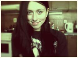Profilový obrázek Demonicas