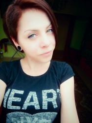 Profilový obrázek Janča