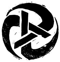 Profilový obrázek Ludek Pikard