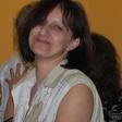 Profilový obrázek Marsi66