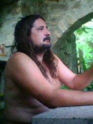 Profilový obrázek Zdenek Svoboda