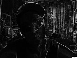 Profilový obrázek aFekt$ wočíčko