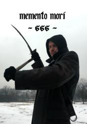 Profilový obrázek Wolkmen666