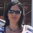 Profilový obrázek Loflerovaeva