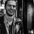 Profilový obrázek Honza Fuchs