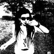 Profilový obrázek AgAAAtA