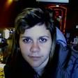 Profilový obrázek Ajuška