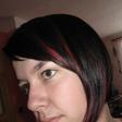 Profilový obrázek Alcine012