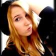 Profilový obrázek Alenka7