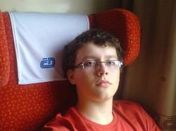 Profilový obrázek Aleš O