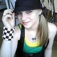 Profilový obrázek Alexátko