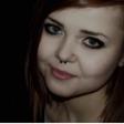 Profilový obrázek Alexie Septová