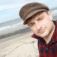 Profilový obrázek Alex.j.smith