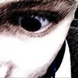 Profilový obrázek alfons01