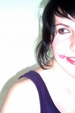 Profilový obrázek ElisFrencis