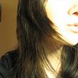Profilový obrázek _Alice Bergamo_