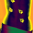 Profilový obrázek Alifejka